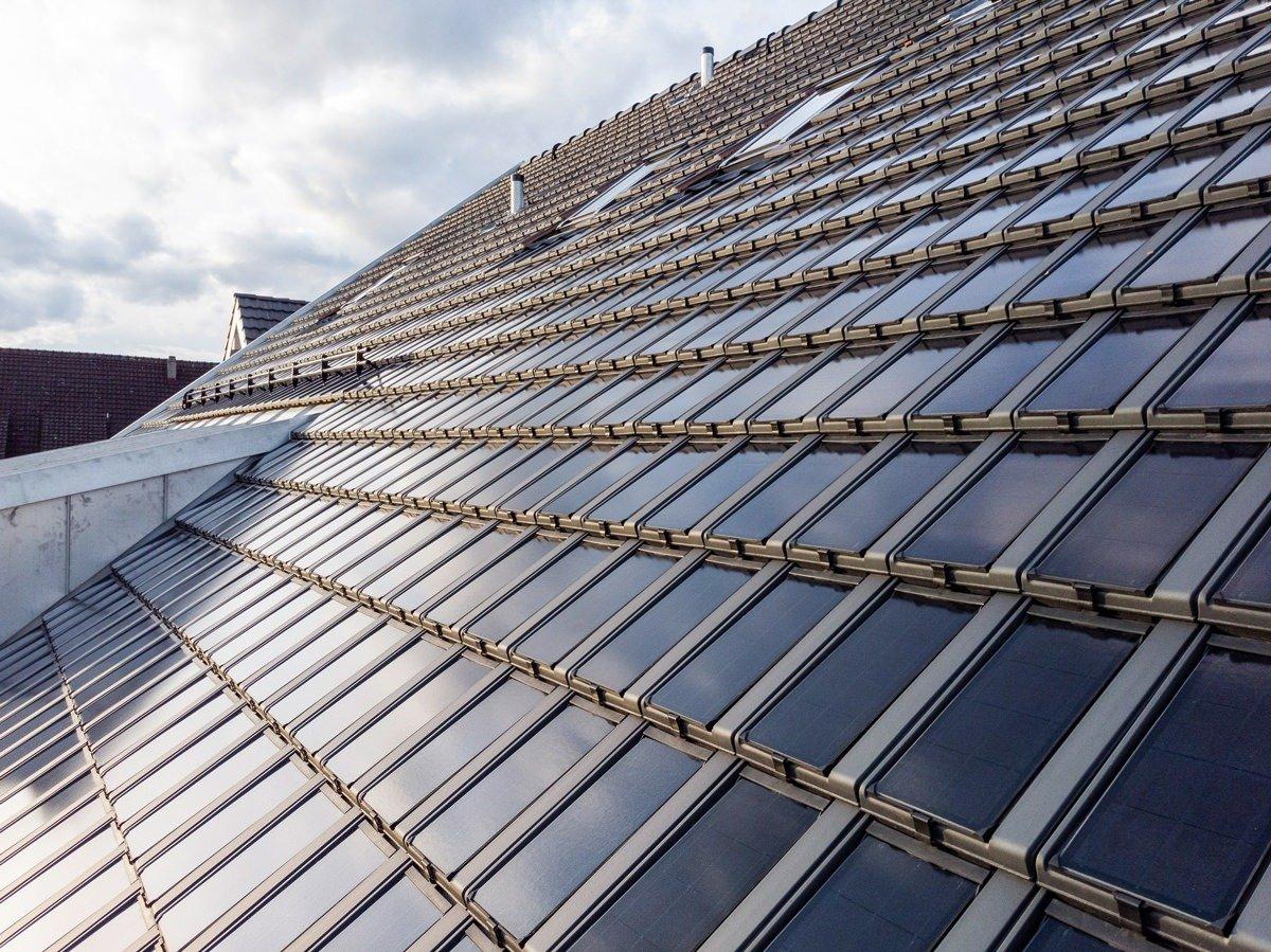 Bonus impianto fotovoltaico 2021: come funziona