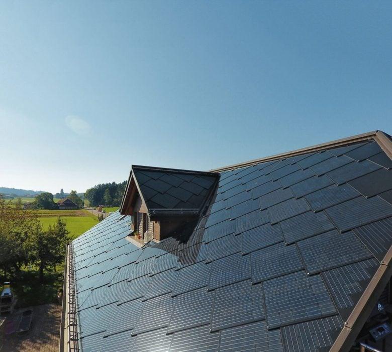 tegole-fotovoltaiche (3)