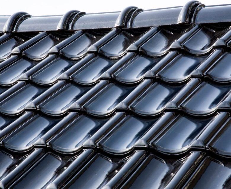 Tegole fotovoltaiche: tutto quello da sapere