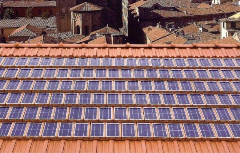 tegole-fotovoltaiche (5)