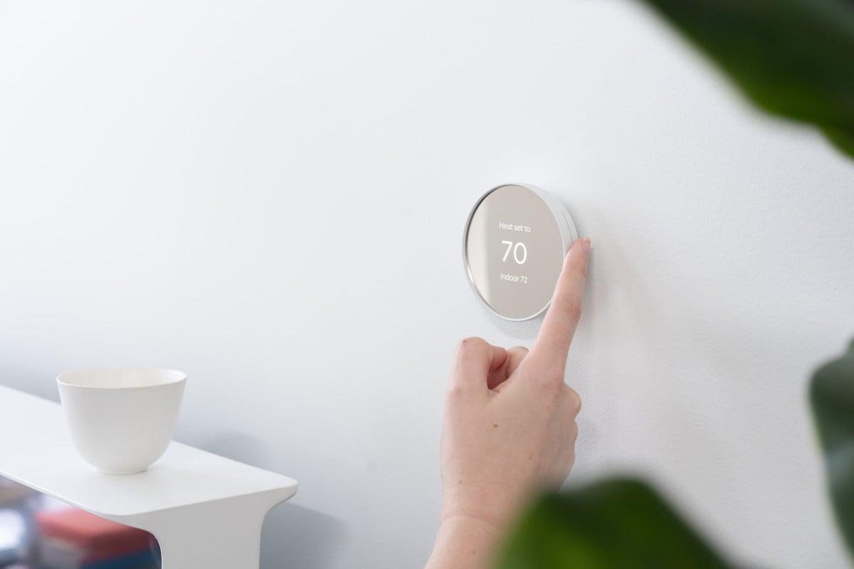 termostato-intelligente-cos'è-a-cosa-serve-come-scegliere-11