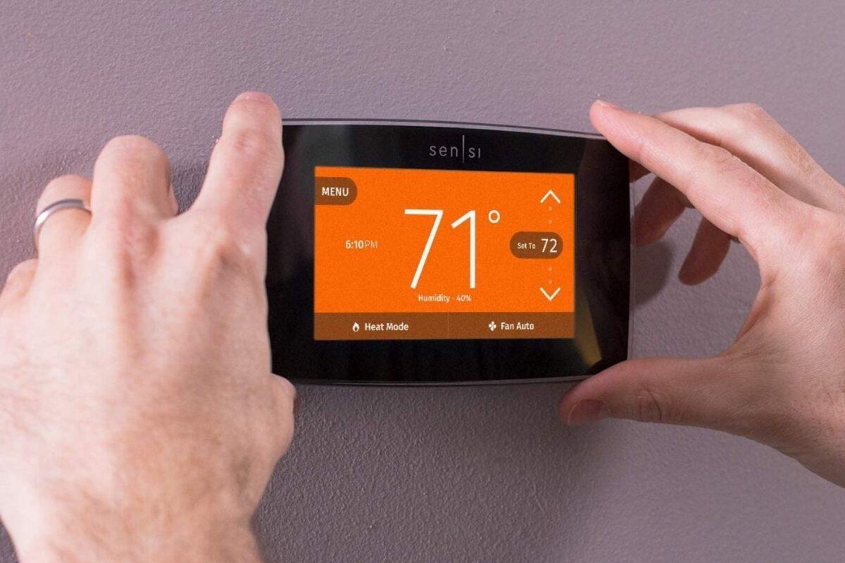 termostato-intelligente-cos'è-a-cosa-serve-come-scegliere-12