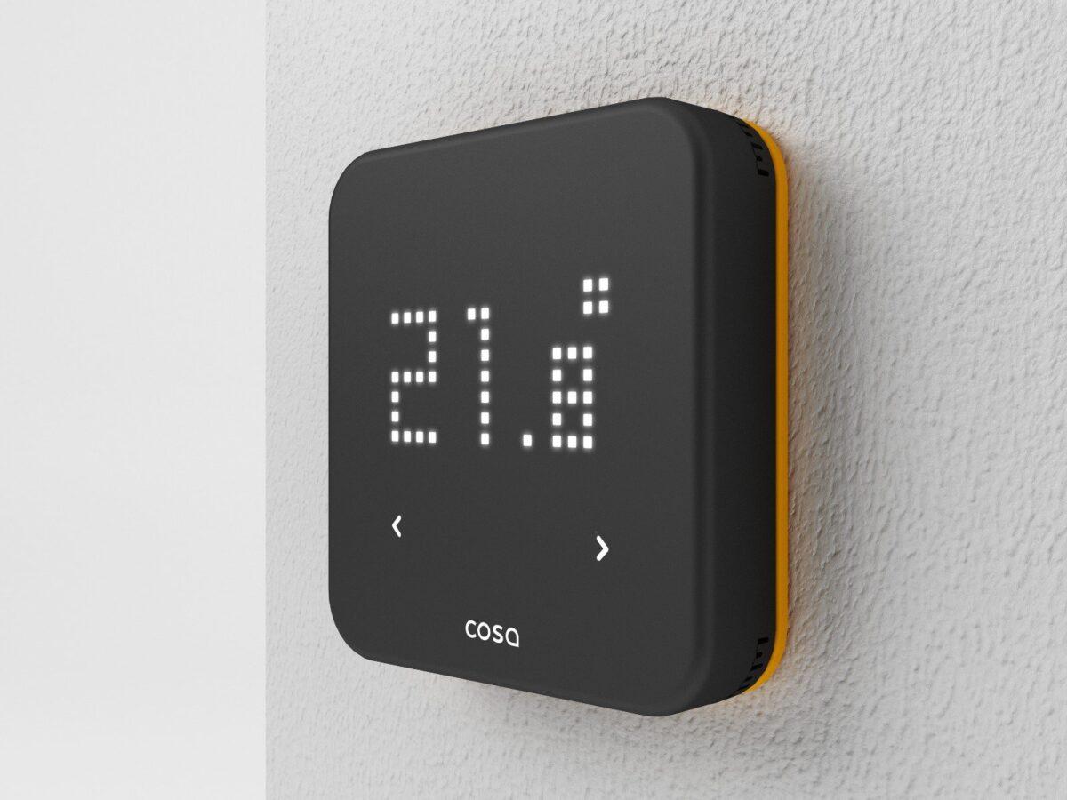 termostato-intelligente-cos'è-a-cosa-serve-come-scegliere-15