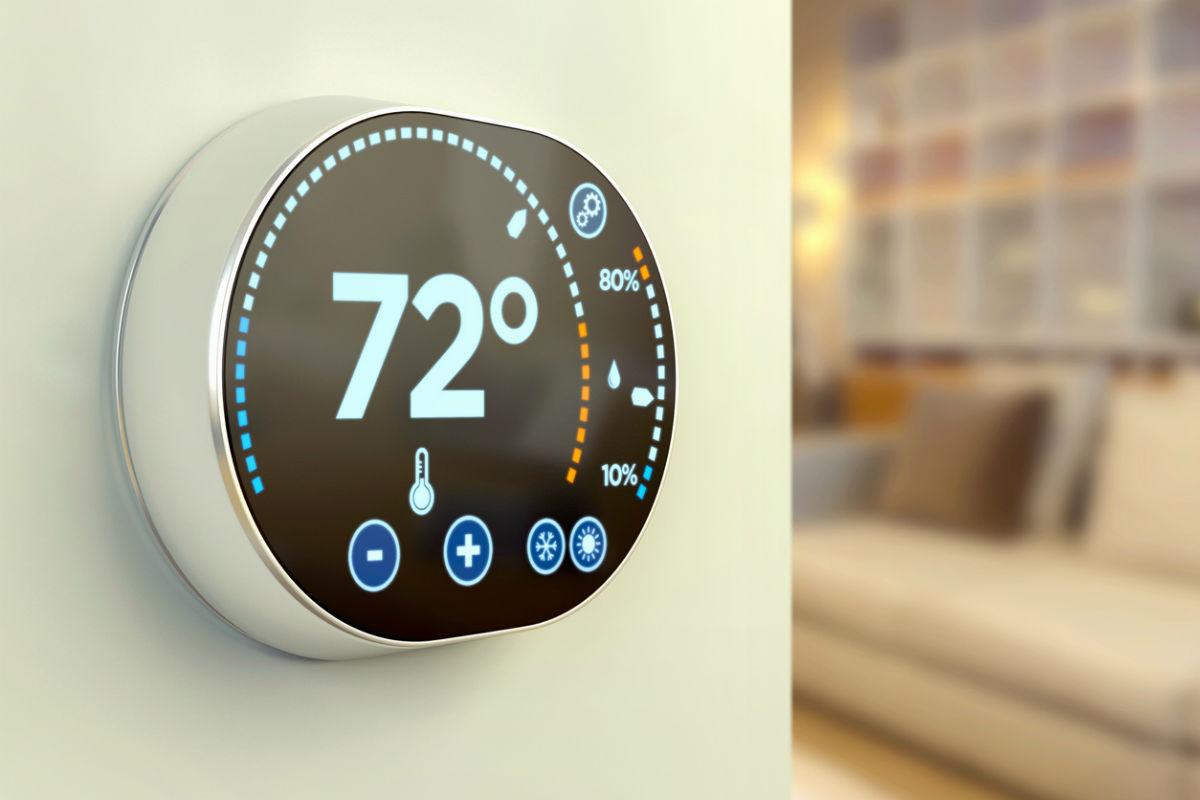 termostato-intelligente-cos'è-a-cosa-serve-come-scegliere-16