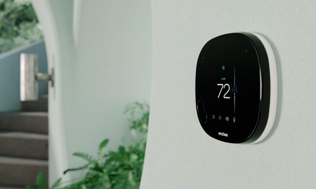 termostato-intelligente-cos'è-a-cosa-serve-come-scegliere-2