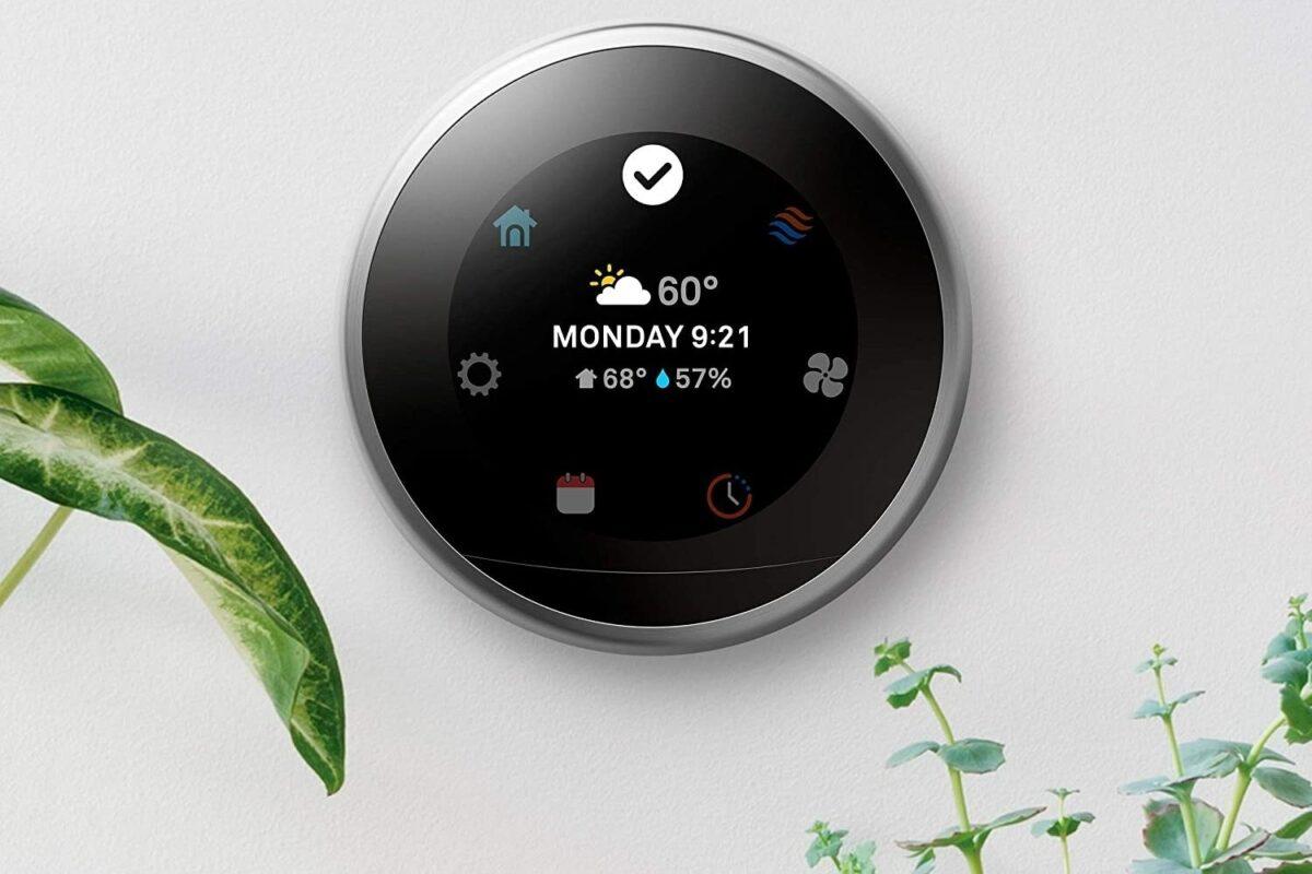 termostato-intelligente-cos'è-a-cosa-serve-come-scegliere-4