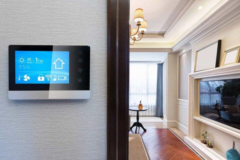 termostato-intelligente-cos'è-a-cosa-serve-come-scegliere-5