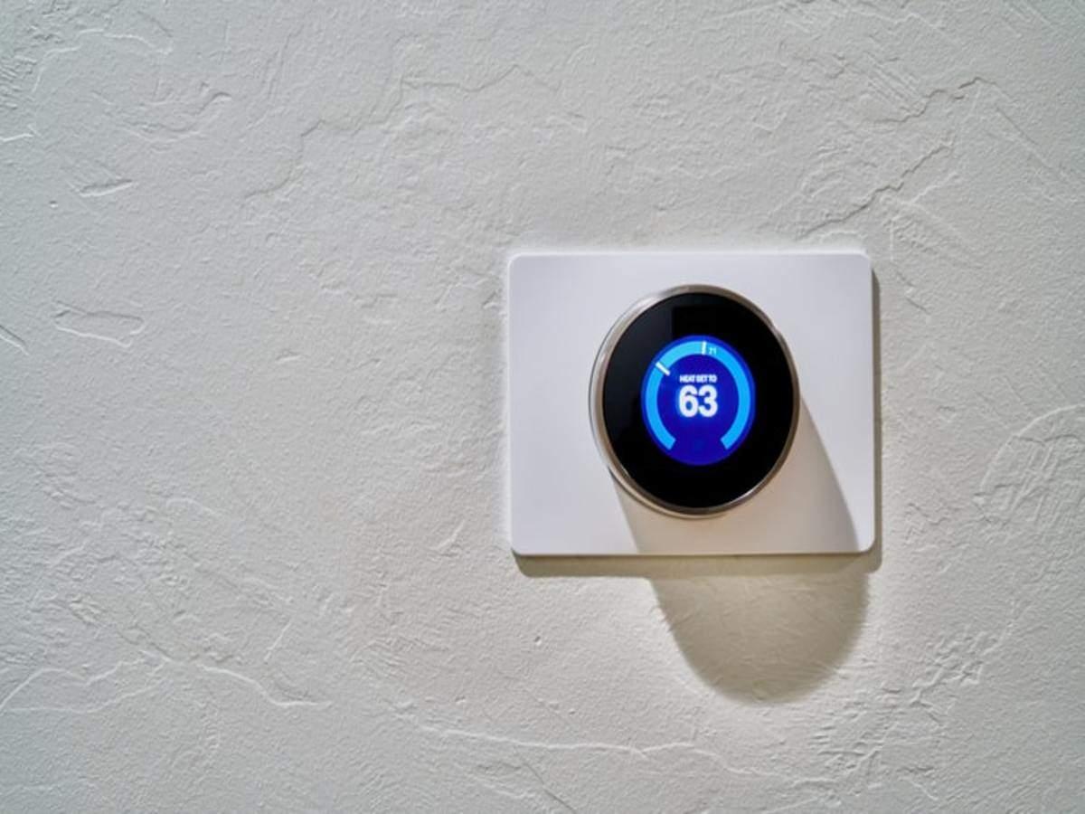 termostato-intelligente-cos'è-a-cosa-serve-come-scegliere-8
