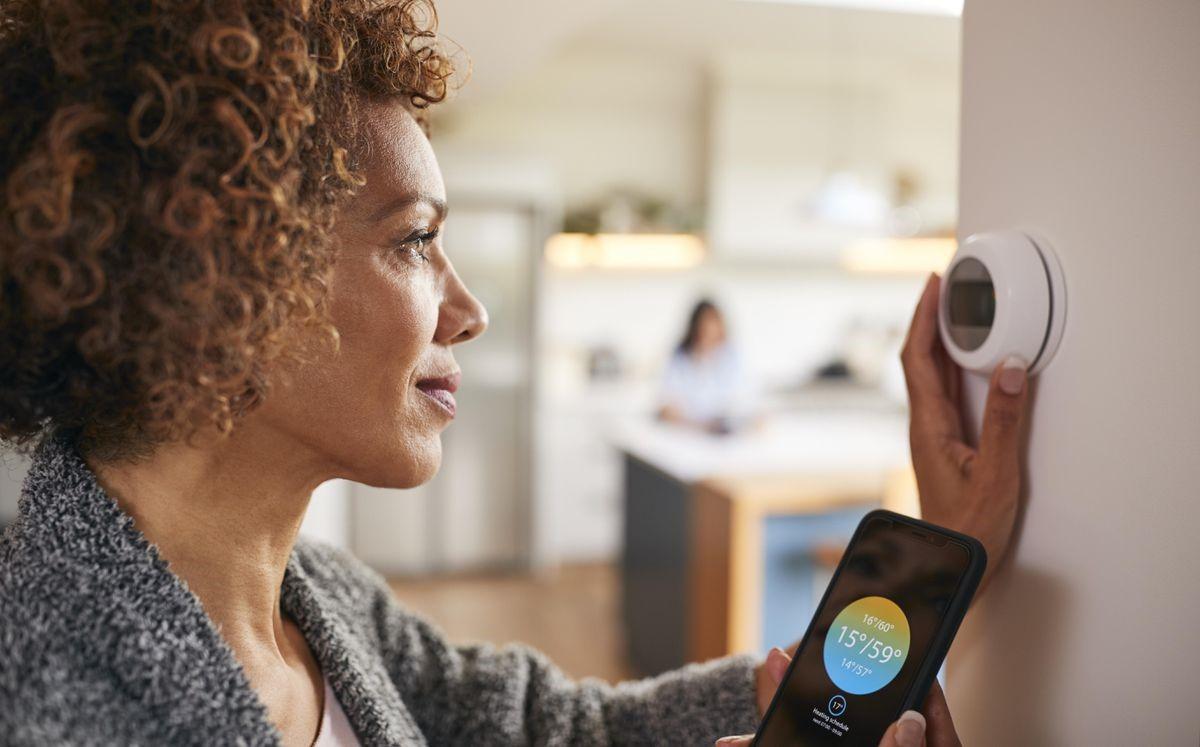 termostato-intelligente-cos'è-a-cosa-serve-come-scegliere-9