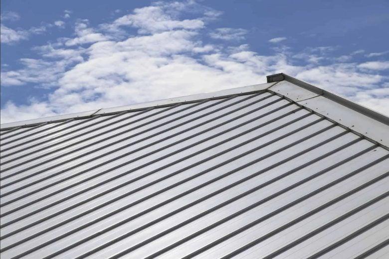 tetto-in-alluminio-quando-fare-cosa-sapere-opinioni-3
