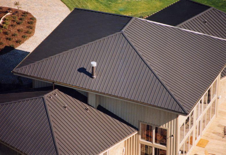 tetto-in-alluminio-quando-fare-cosa-sapere-opinioni-5