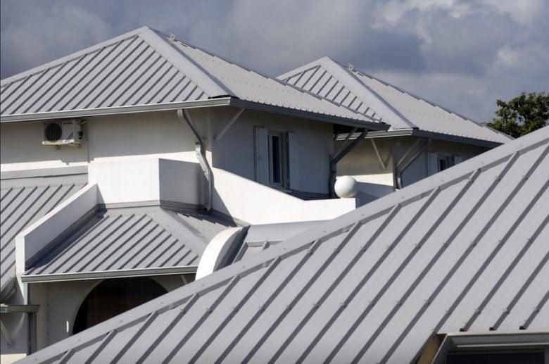 tetto-in-alluminio-quando-fare-cosa-sapere-opinioni