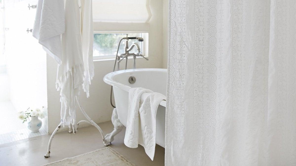 vasca-bagno-stile-shabby-chic-cover-2