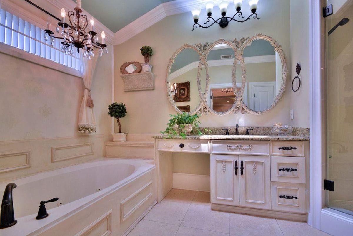 vasca-bagno-stile-shabby-chic-incassata