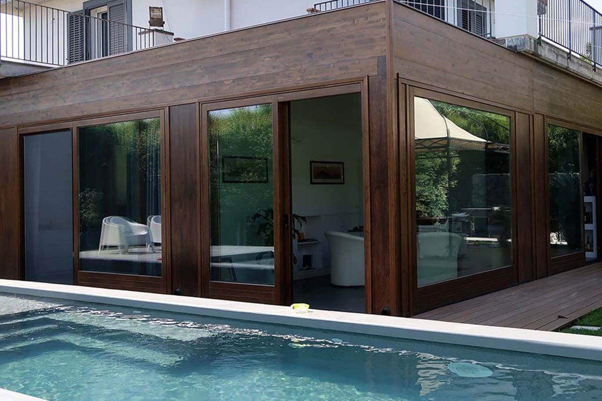 veranda-legno-idee 10