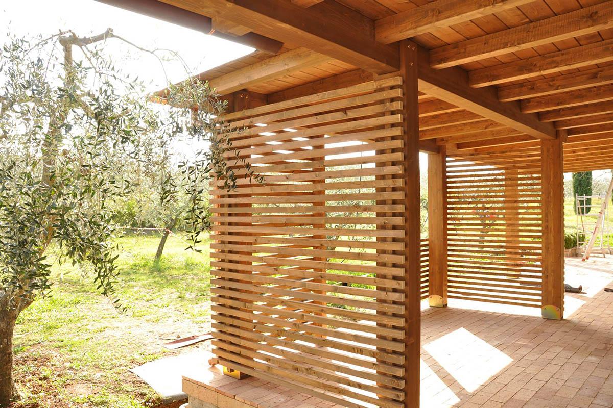 veranda-legno-idee 16