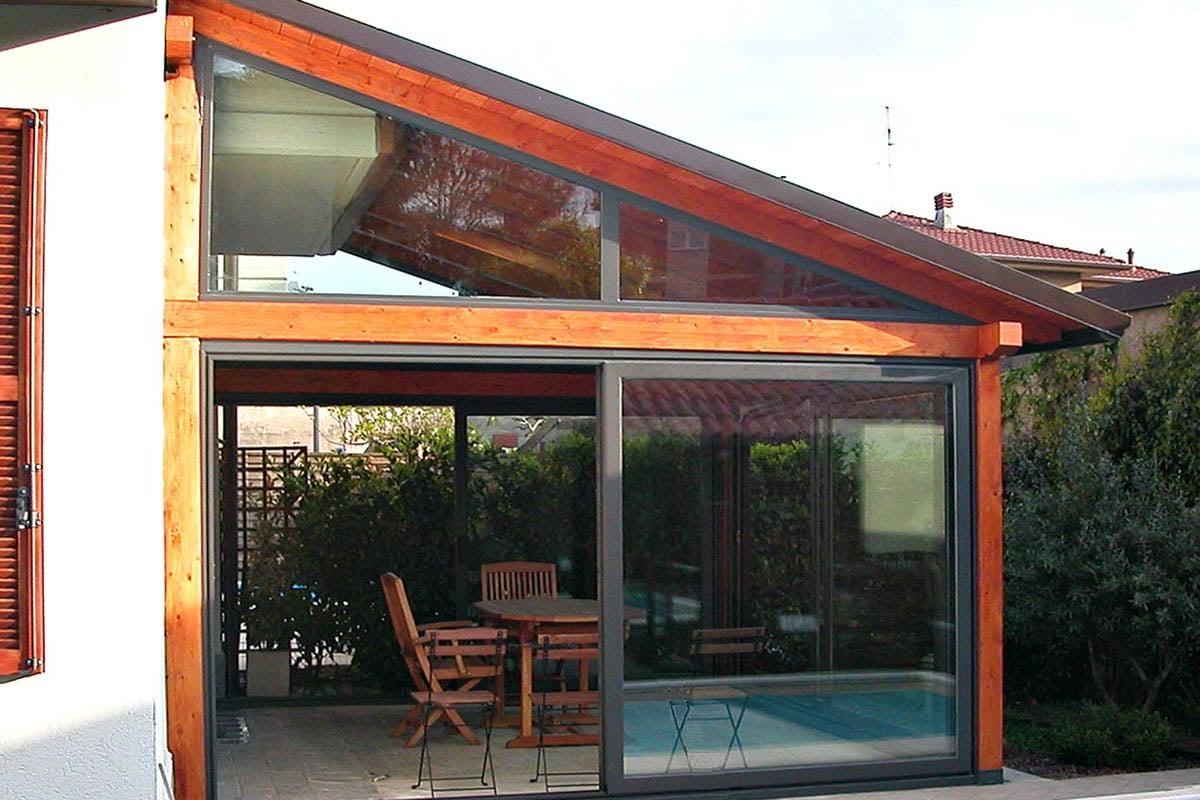 veranda-legno-idee 17