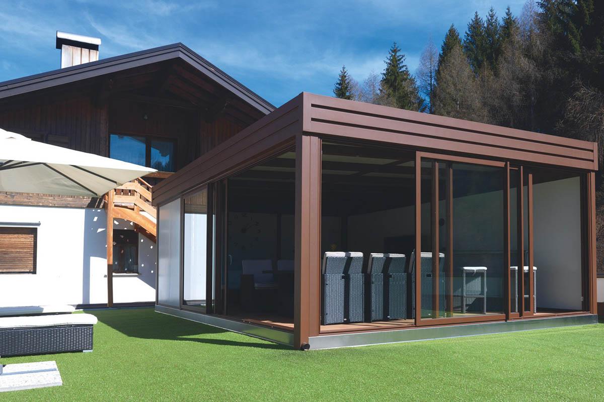 veranda-legno-idee 22