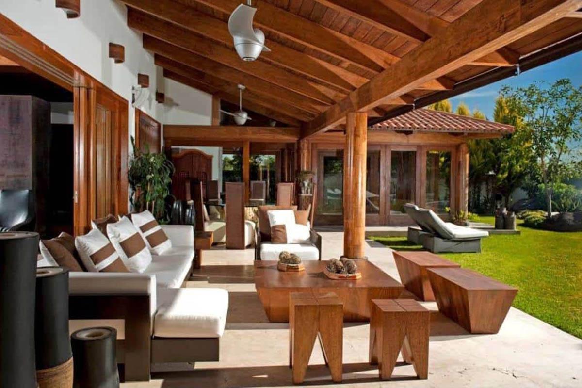 veranda-legno-idee 6