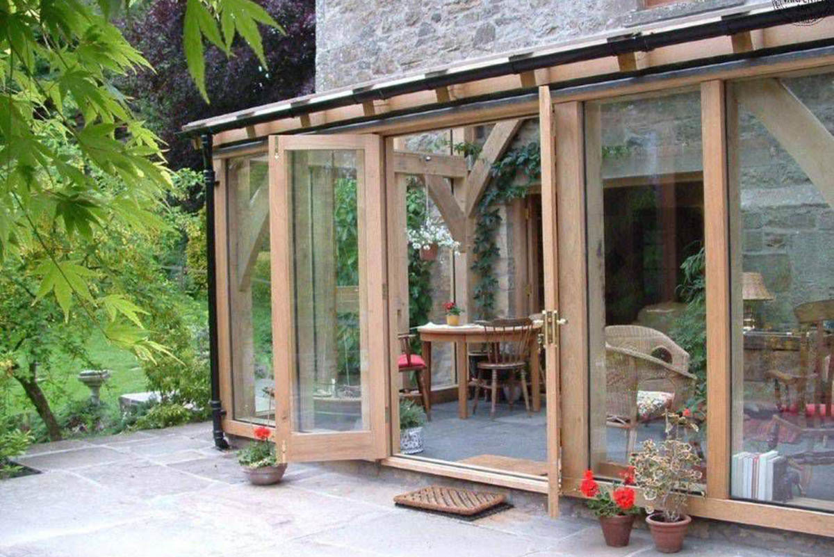 veranda-legno-idee 7