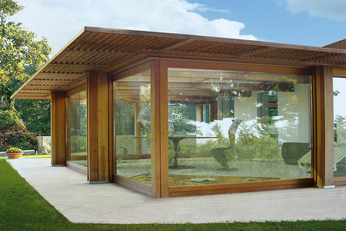 veranda-legno-idee 8
