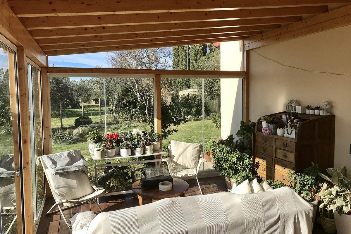 veranda-legno-idee 9