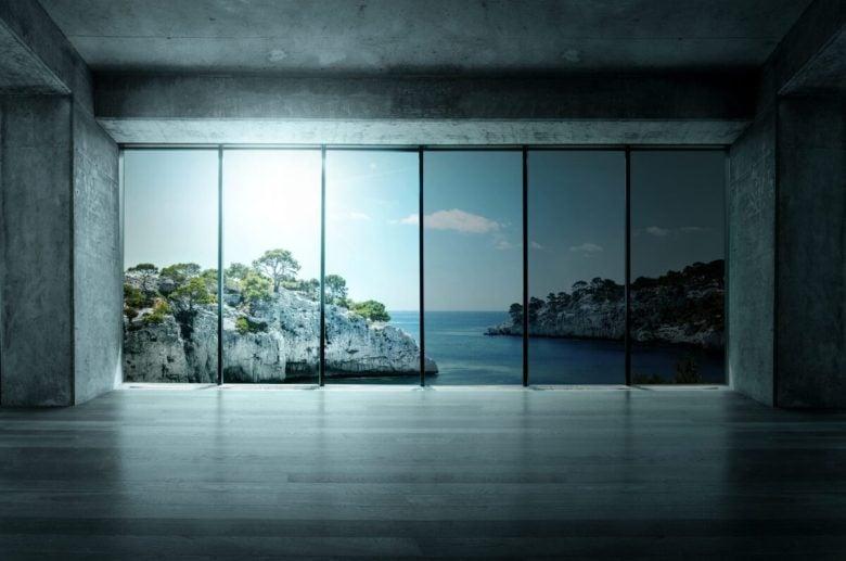 vetri-oscuranti-LCD (8)