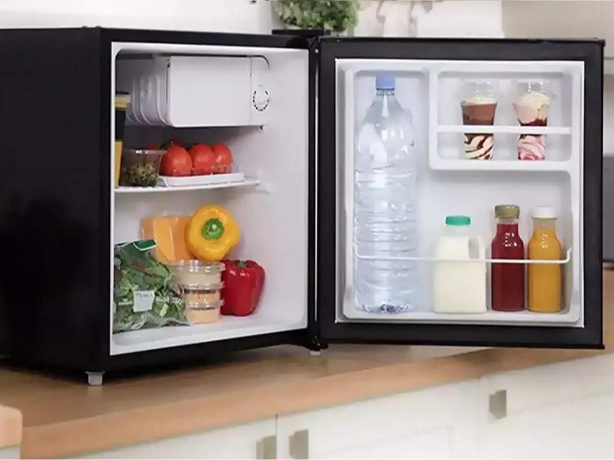 10-gadget-per-rimanere-al-fresco-d'estate-in-casa-10