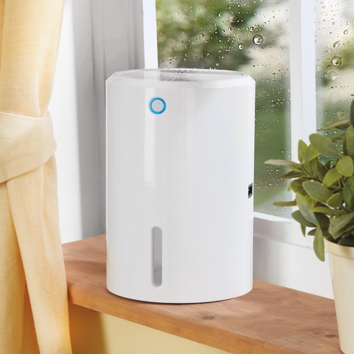 10-gadget-per-rimanere-al-fresco-d'estate-in-casa-20
