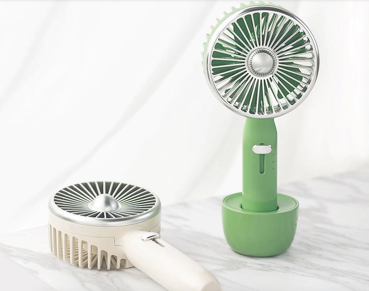 10-gadget-per-rimanere-al-fresco-d'estate-in-casa-3