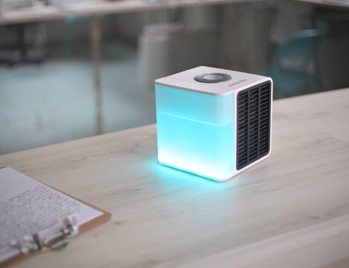 10-gadget-per-rimanere-al-fresco-d'estate-in-casa-6