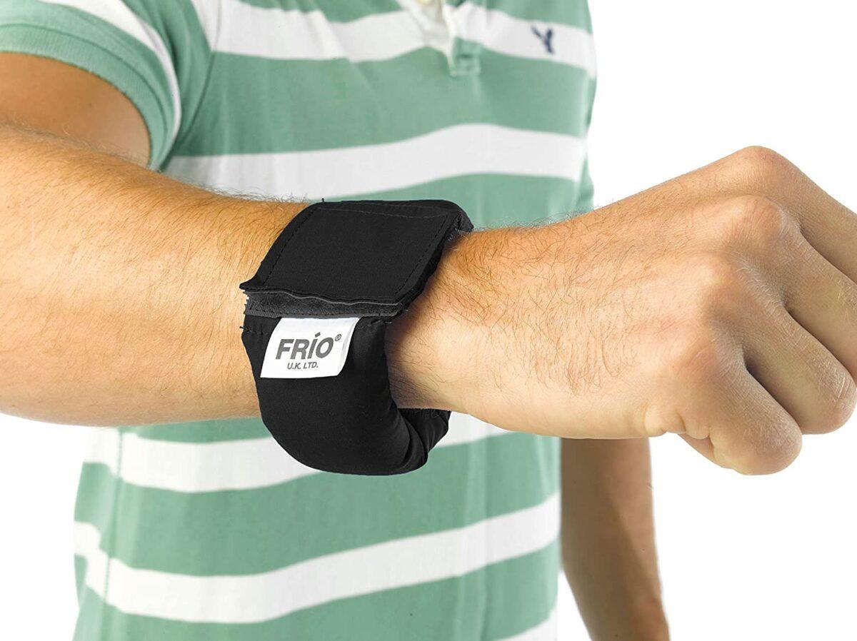 10-gadget-per-rimanere-al-fresco-d'estate-in-casa-9
