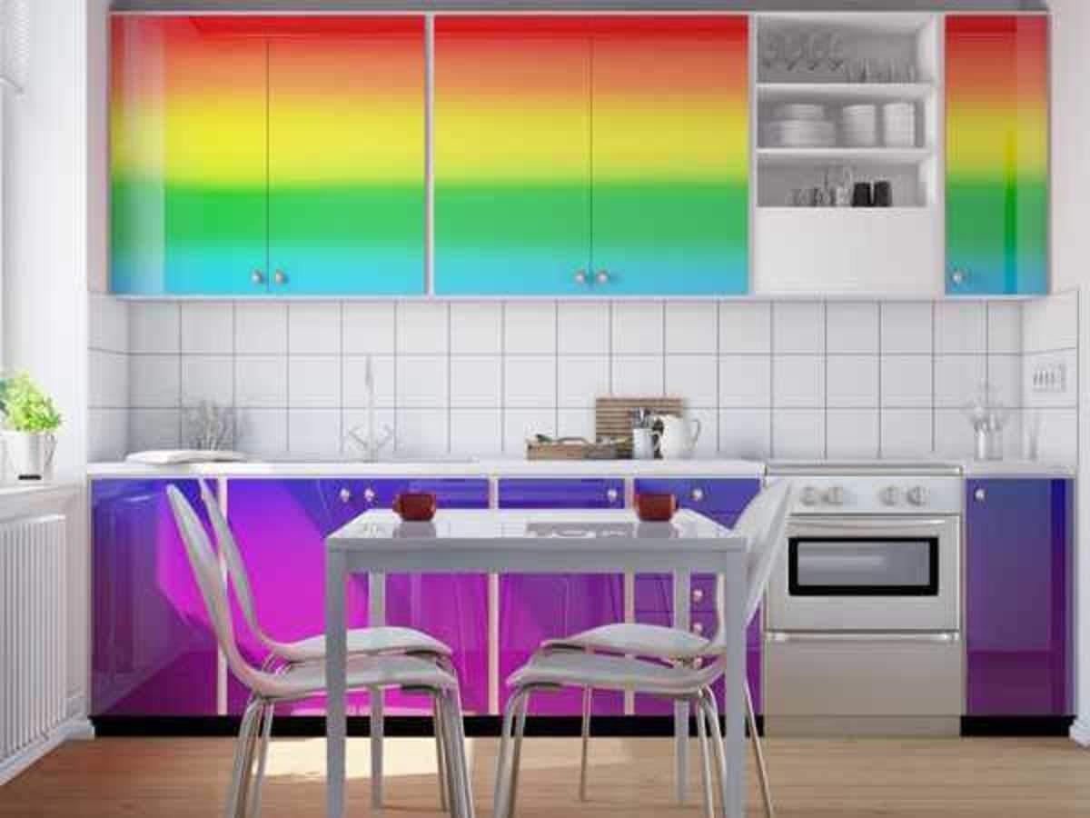 5-colori-cucina-che-non-avevi-pensato-10