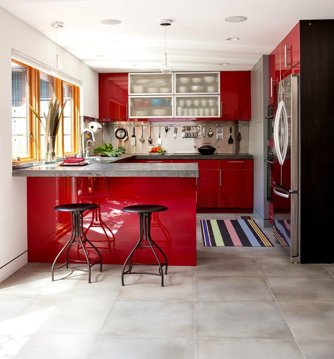5-colori-cucina-che-non-avevi-pensato-2