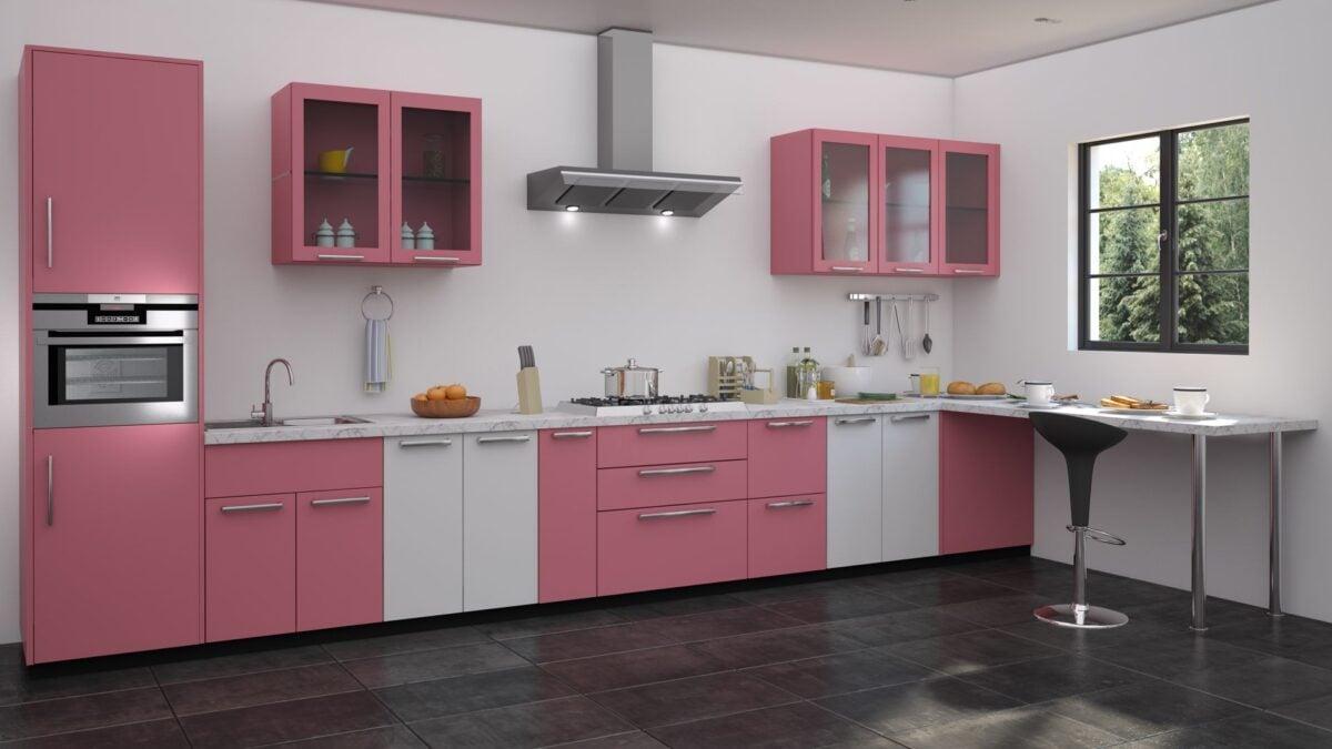 5-colori-cucina-che-non-avevi-pensato-3