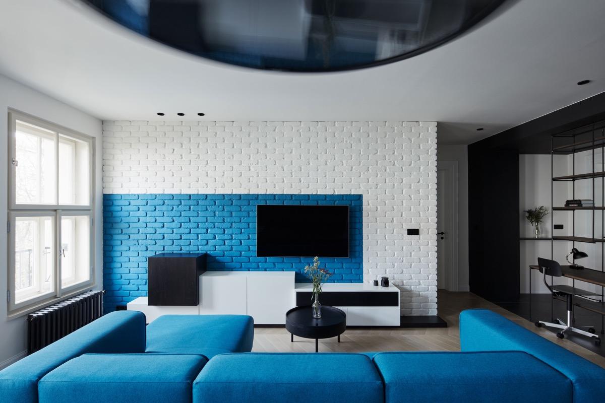 5-colori-per-il-soggiorno-a-cui-non-avevi-mai-pensato-10