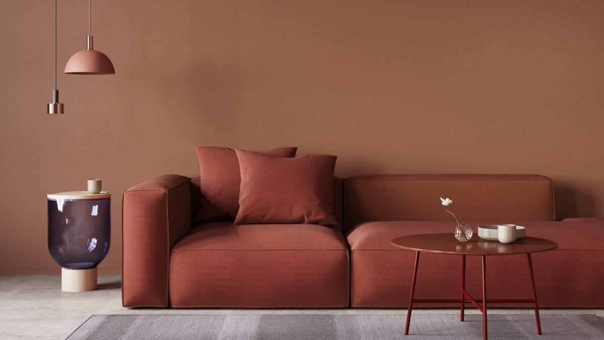 5-colori-per-il-soggiorno-a-cui-non-avevi-mai-pensato-17