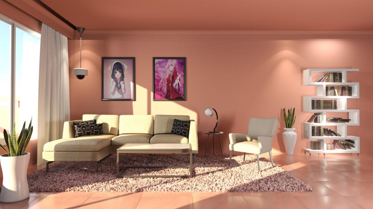 5-colori-per-il-soggiorno-a-cui-non-avevi-mai-pensato-5