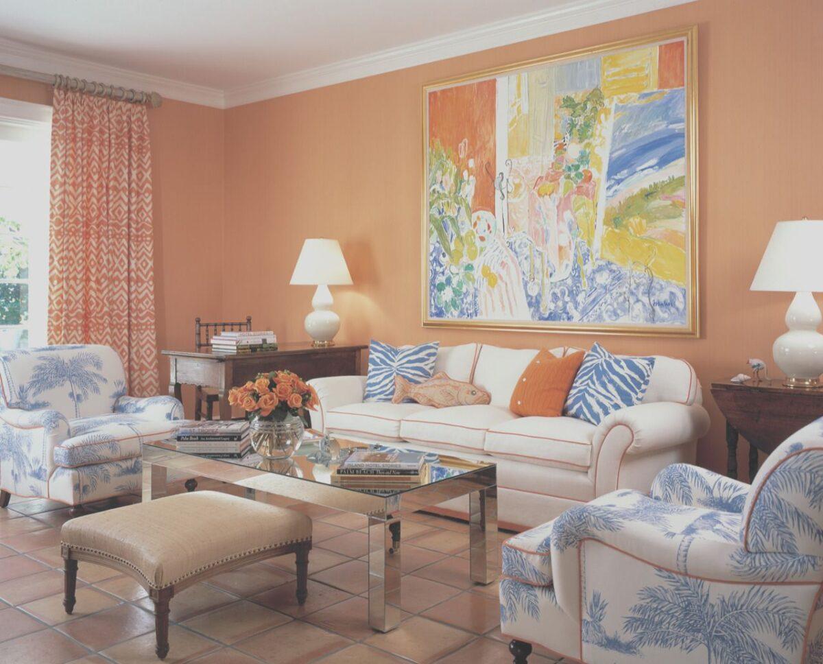 5-colori-per-il-soggiorno-a-cui-non-avevi-mai-pensato-8