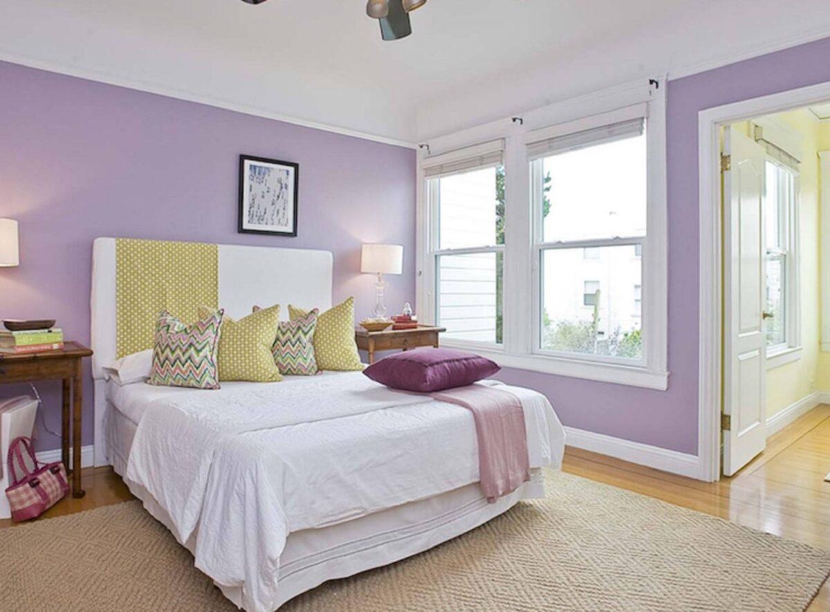 5-colori-per-la-camera-da-letto-a-cui-non-avevi-mai-pensato-10