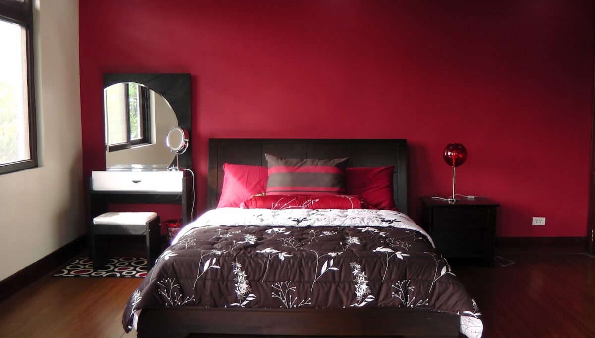 5-colori-per-la-camera-da-letto-a-cui-non-avevi-mai-pensato-16