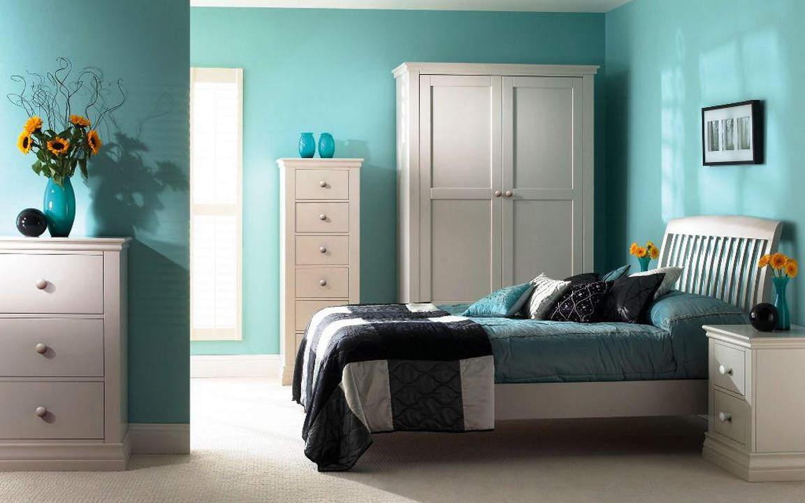 5-colori-per-la-camera-da-letto-a-cui-non-avevi-mai-pensato-9