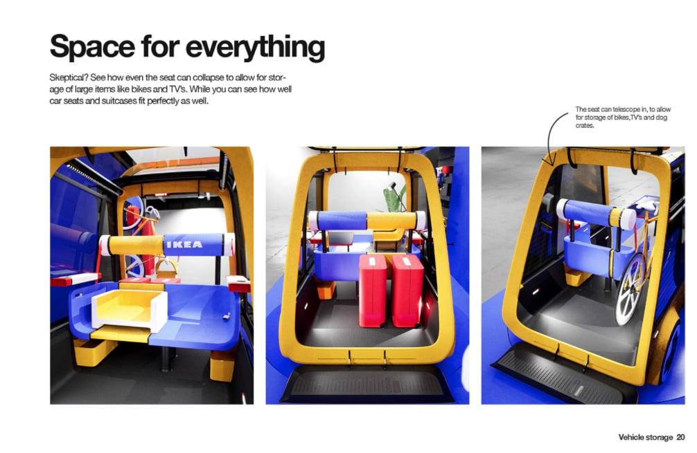 IKEA-Hoga-interior