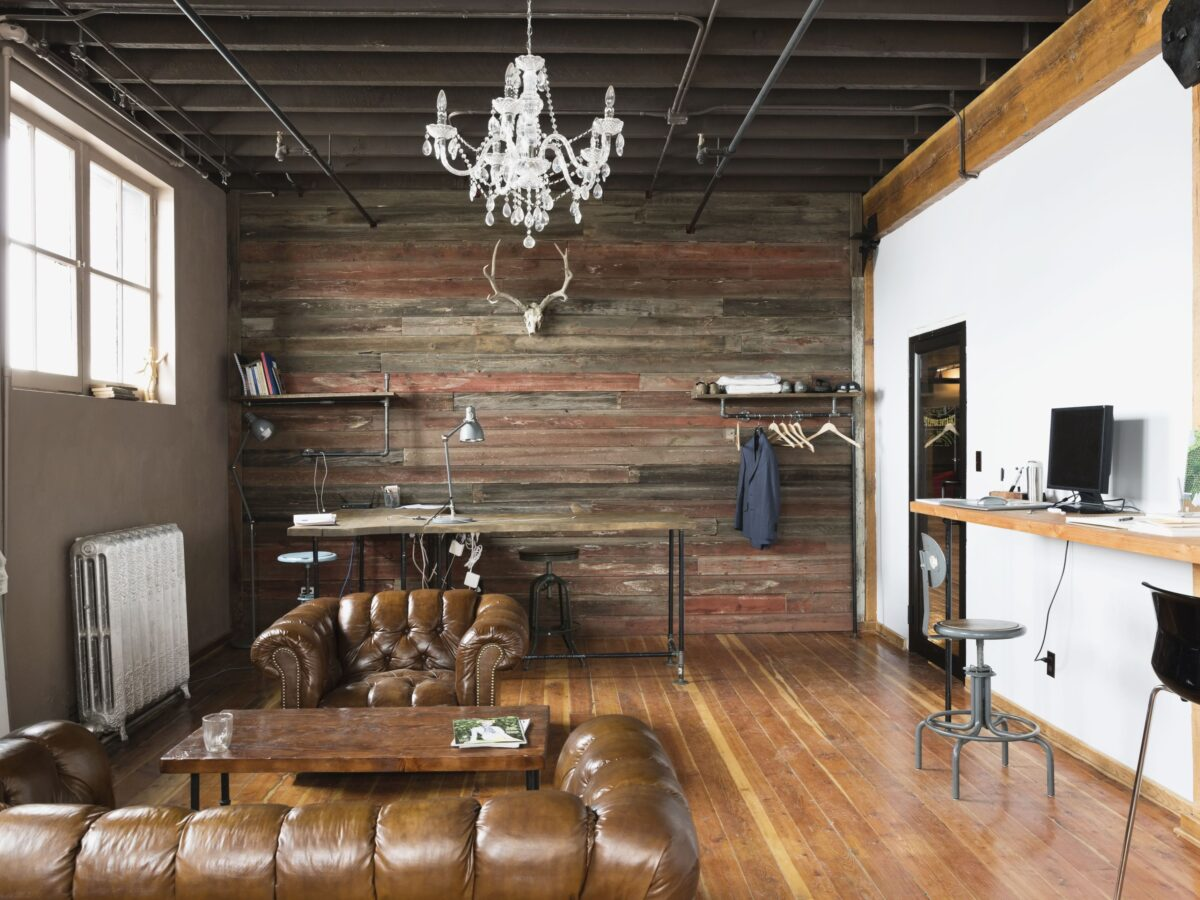 Open-space-in-stile-industrial-chic-5