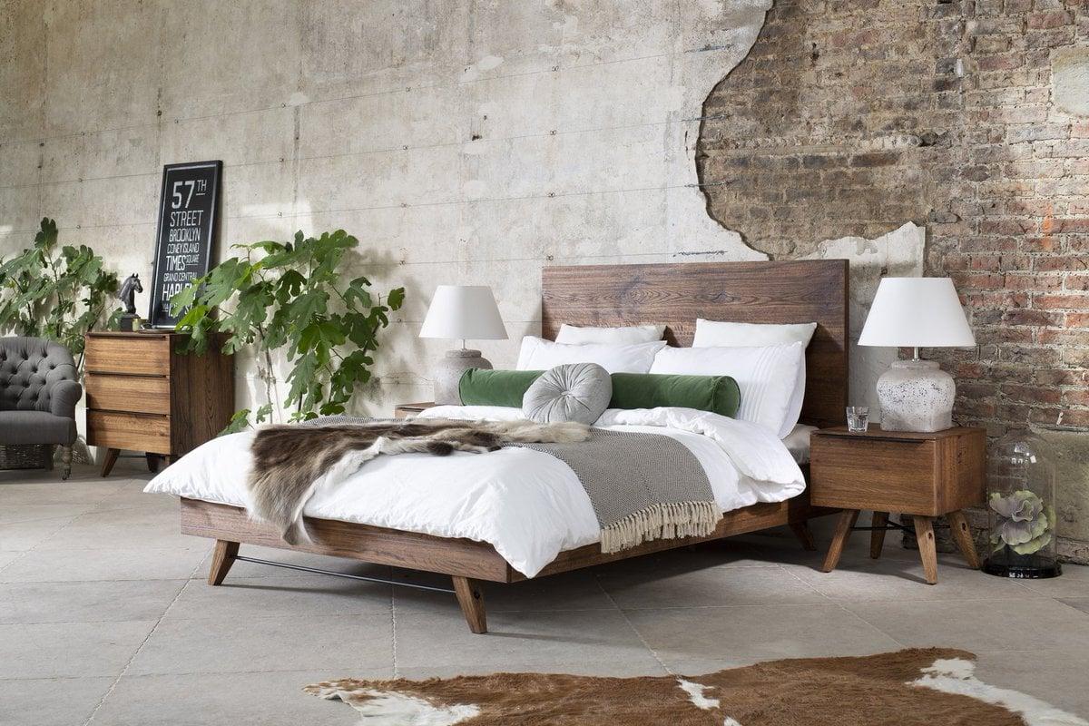 Stile-industrial-chic-definizione-idee-mobili-17