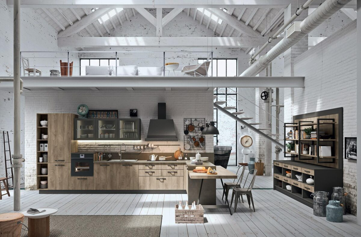 Stile-industrial-chic-definizione-idee-mobili-21