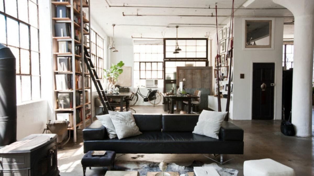 Stile-industrial-chic-definizione-idee-mobili-24
