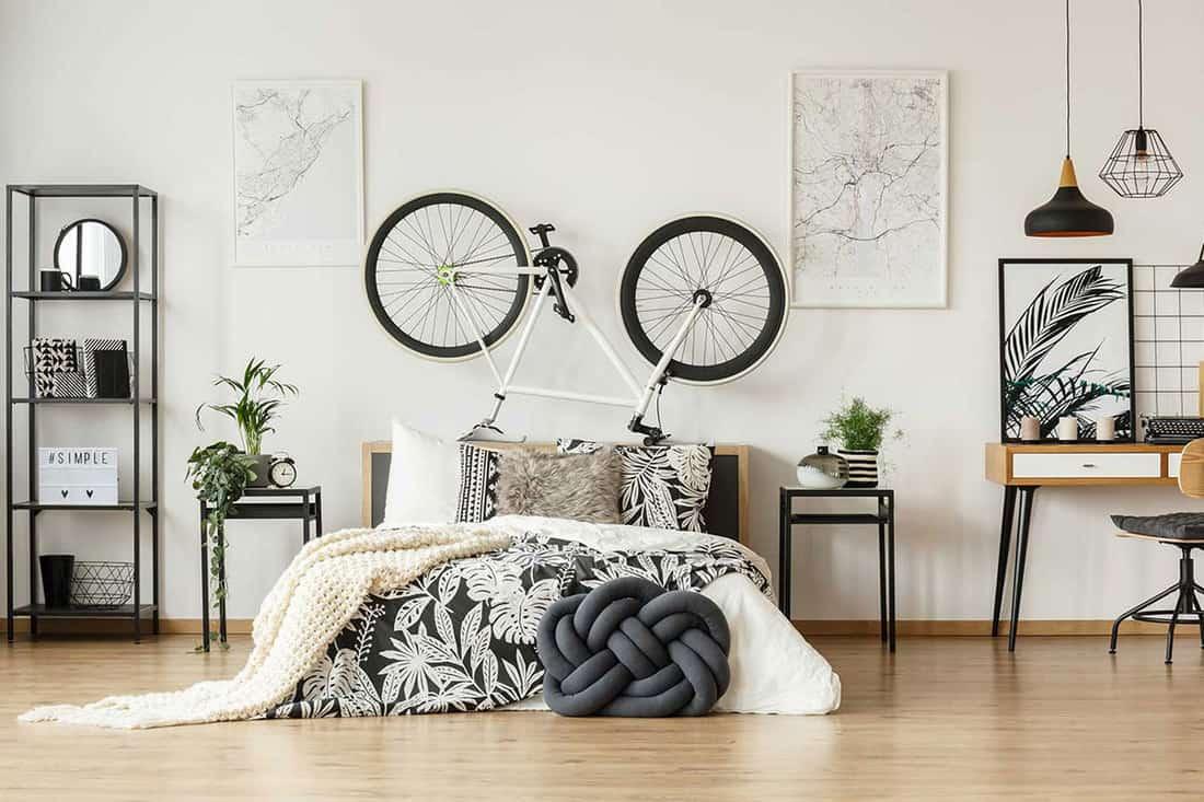 Stile-industrial-chic-definizione-idee-mobili-8