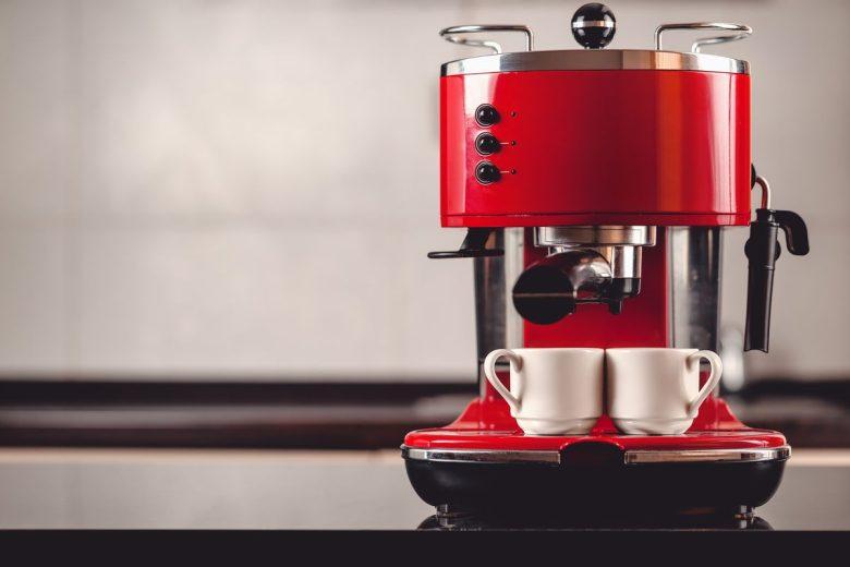 anticalcare-naturale-elettrodomestici-macchinetta-caffè-2