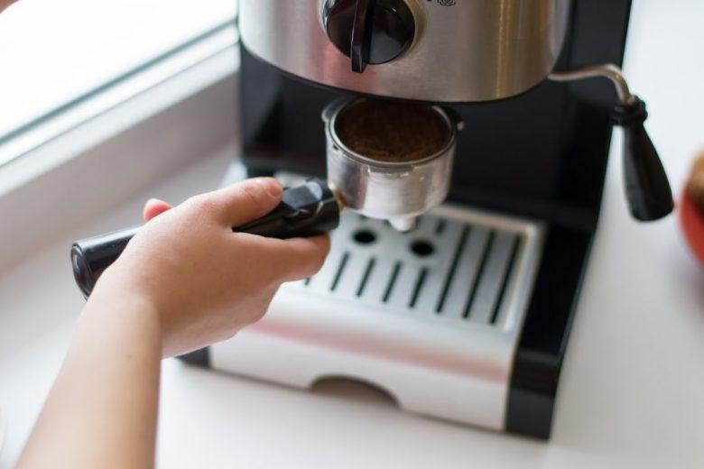 anticalcare-naturale-elettrodomestici-macchinetta-caffe